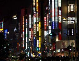 ドイツ人の働き方から考える、日本人はそもそも「早く帰りたい」と思っていないということ